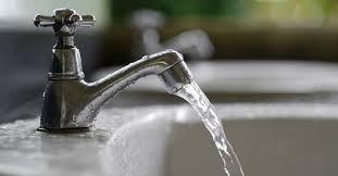 rubinetto perde acqua come sistemare un rubinetto perde