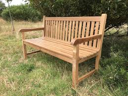 World Market Outdoor Chairs by Furniture Simple Wholesale Adirondack Chairs Magnificent Teak