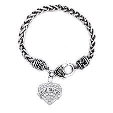 family bracelets online get cheap family bracelets names aliexpress alibaba