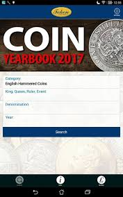free yearbook search coin yearbook 2017 android apps on play