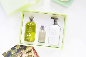 new from molton brown dewy lily of the valley star anise dewy lily of the valley star anise molton brown dewy