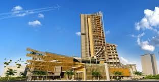 commercial complex floor plan via condominium hotel commercial complex ifelani idea form design