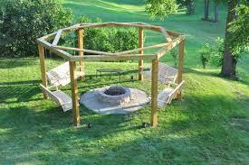 Backyard Firepit Ideas Garden Design Garden Design With How To Build A Fire Pit Diy Fire