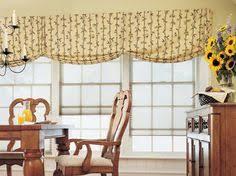 Large Window Curtain Ideas Beautiful Design Curtains For Short Windows Curtain For Short