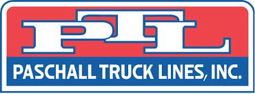 kenworth truck logo indiana cdl jobs