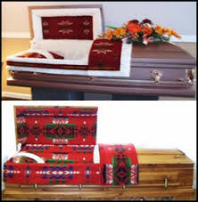 casket company american style caskets by american owned company