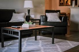 one bedroom apartments in milledgeville ga floor plans magnolia park apartments