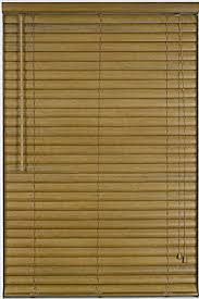 decorating faux wood blinds lowes blinds in lowes lowes