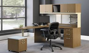 Modern Computer Desk For Home Desk Wonderful Modern Wood Office Desk Modern Furniture Office