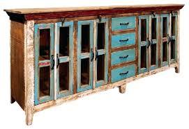 sideboard buffets antique oak barley twist buffet sideboard