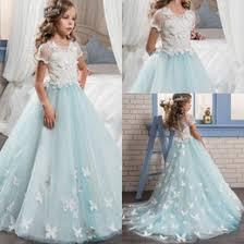 pretty graduation dresses discount pretty prom dresses for 2017 pretty prom dresses