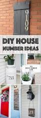 Diy Home Ideas 880 Best Home Decorating Ideas Images On Pinterest Diy Burlap