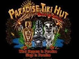Tiki Hut Cape Coral Fl 83 Best Tiki Images On Pinterest Tiki Lounge Tiki Room And Tiki