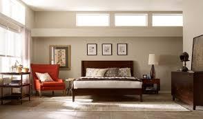 Bliss Home Bedroom Furniture In Nashville  Knoxville TN Bliss - Berkeley bedroom furniture