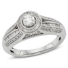 Vintage Style Wedding Rings by Engagement Rings From The Past Jewelry With A Deep Meaning