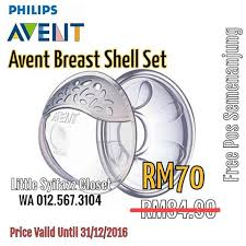 Philips Avent Comfort Breast Shell Set Images Tagged With Aventniplette On Instagram