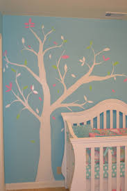 Girly Wall Stickers 14 Best Animal Baby Room Images On Pinterest Animal Wall Decals