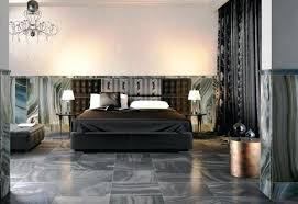 Tiles Design For Master Bedroom