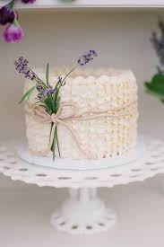 small wedding cakes small wedding cakes