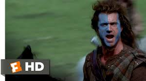 Braveheart Freedom Meme - braveheart 3 9 movie clip they will never take our freedom 1995