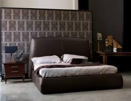 Black Brown Bedroom Furniture Brown Bedroom Decorating Ideas Dark Furniture And Light Walls Wood
