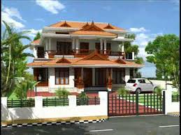 Kerala House Plans With Photos And Price Kerala House Plan Kerala U0027s No 1 House Planners House Plan