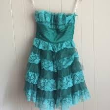 94 off betsey johnson dresses u0026 skirts price firm vintage