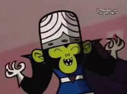 Mojo Jojo Meme - mojojojo evil gif mojojojo evil powerpuff discover share gifs