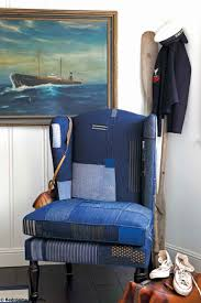 Bedroom Design Considerations 44 Best Nautical Bedroom Decor Images On Pinterest Nautical