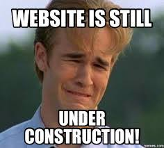 Website With Memes - 20 construction memes that are downright funny sayingimages com