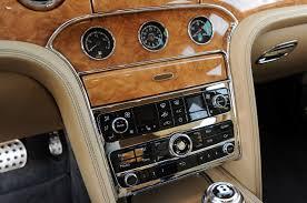 bentley turbo r coupe bentley new mulsanne based 2011