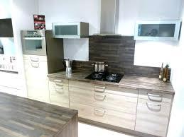 cuisine smicht meuble cuisine schmidt robotstox com plan de travail newsindo co