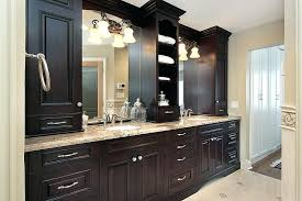 kitchen bath collection vanities vanities traditional master bathroom with kitchen bath