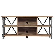 Black Corner Tv Cabinet With Doors Fascinating Small Black Corner Cabinet Cabinets Kinofabrica