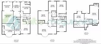 9 bedroom detached house for sale in wembley park drive