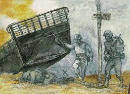 prints drawings u0026 watercolors from the anne s k brown military