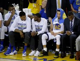 How Much Does Stephen Curry Bench How Steph Curry Got His Groove Back After Nba Finals Devastation