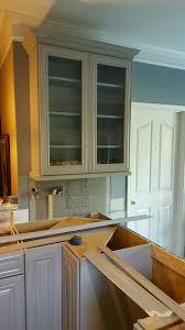 Kitchen Cabinets Pulls Kitchen Cabinets Pulls Vs Knobs
