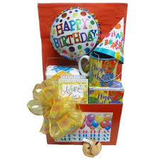 birthday gifts for in online cake delivery across pakistan online birthday gift delivery