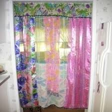 Boho Window Curtains Probably Terrific Ideal Boho Window Curtains Photos For Your