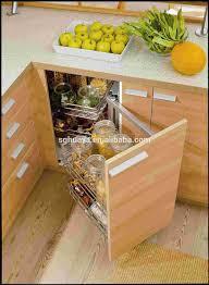 kitchen cabinets accessories india price tehranway decoration
