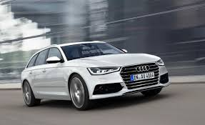 audi 2015 a4 2015 audi a4 tdi artist s rendering pictures photo gallery