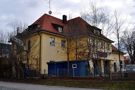 Haus Zum Kaufen Suchen Bunt Kickt Gut U2013 Wikipedia