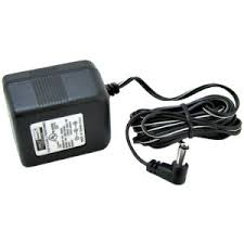12 volt transformer for led lights true lumen light bulbs and light bulbs at pet mountain
