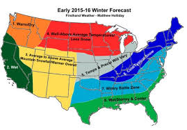 weather releases cold winter 2016 2017 forecast