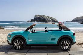 citroen concept citroen cactus m concept breaks cover online features waterproof