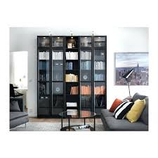 Black Billy Bookcase Bookcase Black And White Billy Bookcase Ikea Billy Oxberg