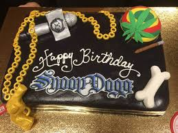 az insider snoop dogg u0026 helped az baker