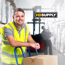 Home Depot Warehouse Jobs Atlanta Ga Hd Supply Jobs Jobs In Atlanta Ga