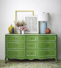 How To Decorate A Credenza Ideas For My Buffet Makeover And My Thoughts On Painting Wood